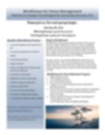 Mindfulness Midland Flyer 2020.jpg