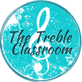 The Treble Classroom (3).png