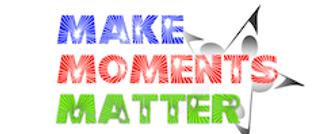 Modified-Logo-2-1.png