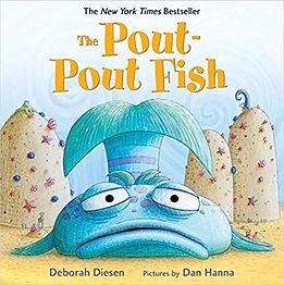 Pout Fish.jpg