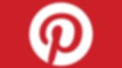 pinterest-logo-white-1920.png