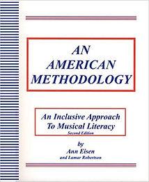 An America Methodology.jpg