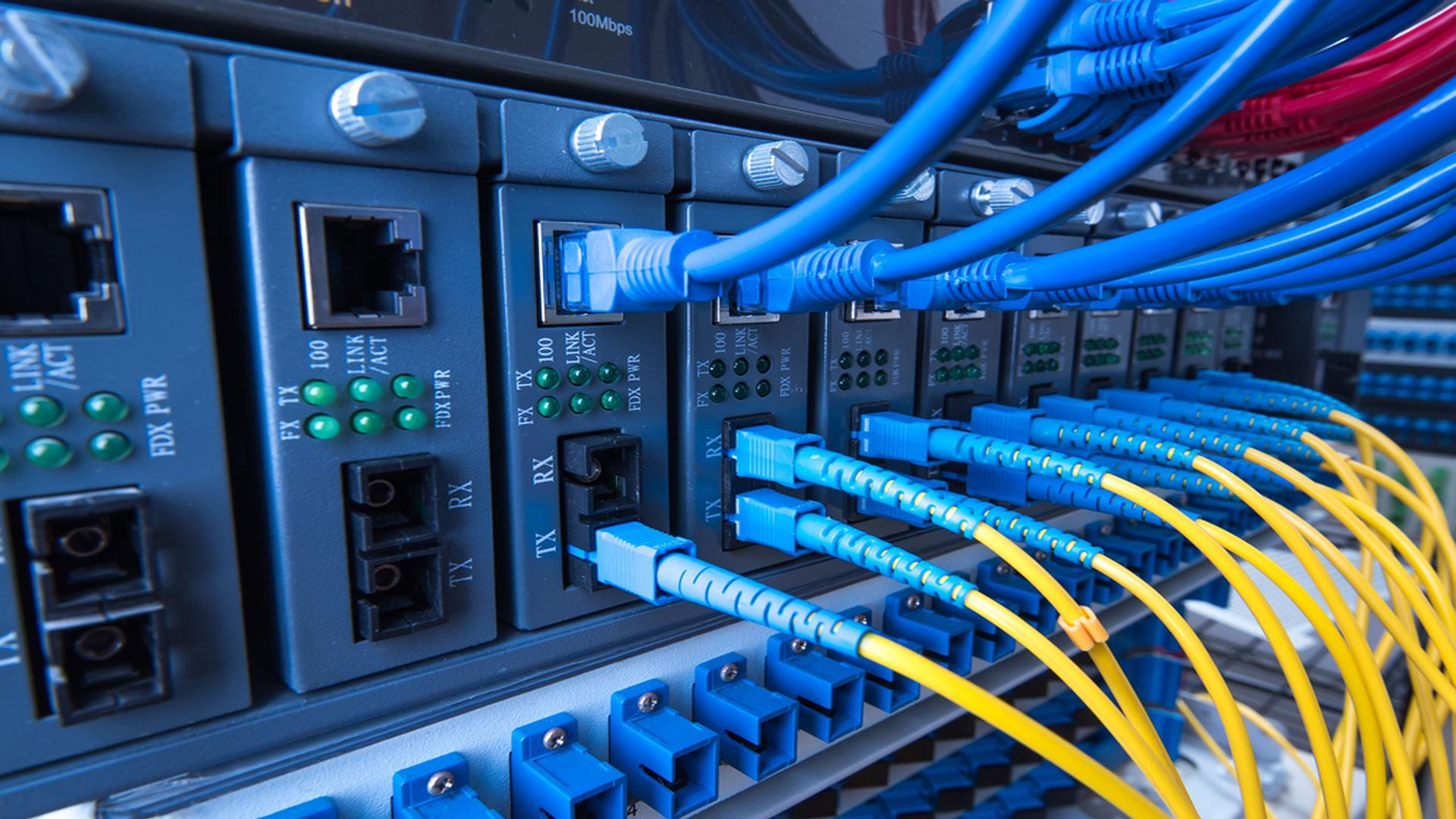 Сетевое оборудование 3.jpg