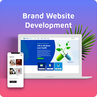 Website Design Service.png