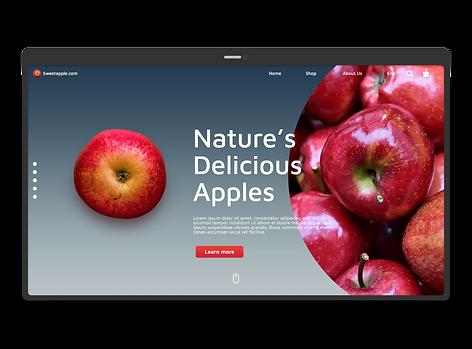 Website Design Concept 0.png