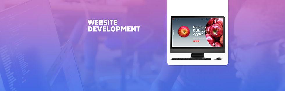 Website-Dev-COVER-DESIGN.jpg