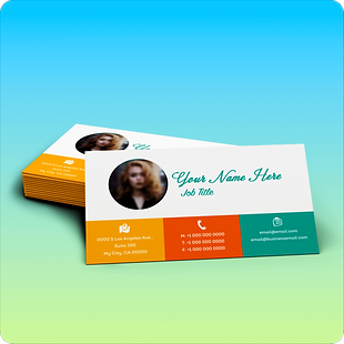 Fix Businesscard Design Service.png