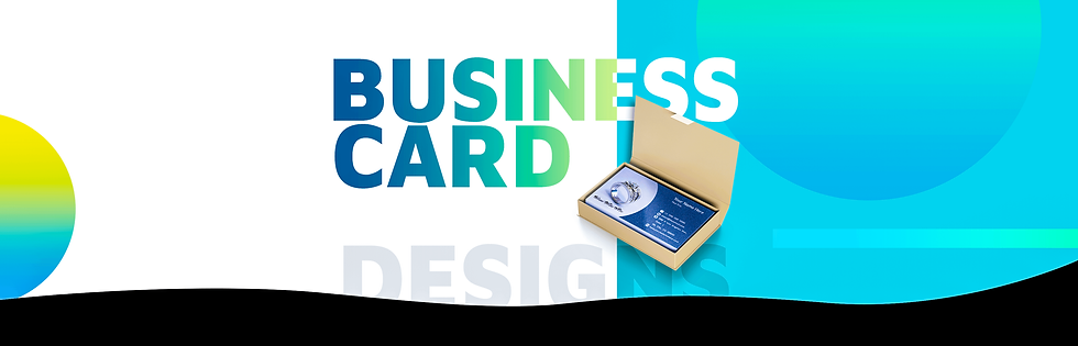 Business Card Cover Design.png