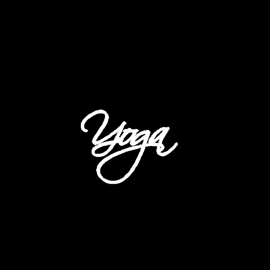 Yoga .png