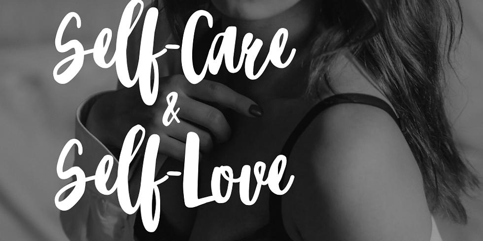 Self-Care & Self-Love