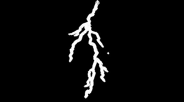 lightning3.png