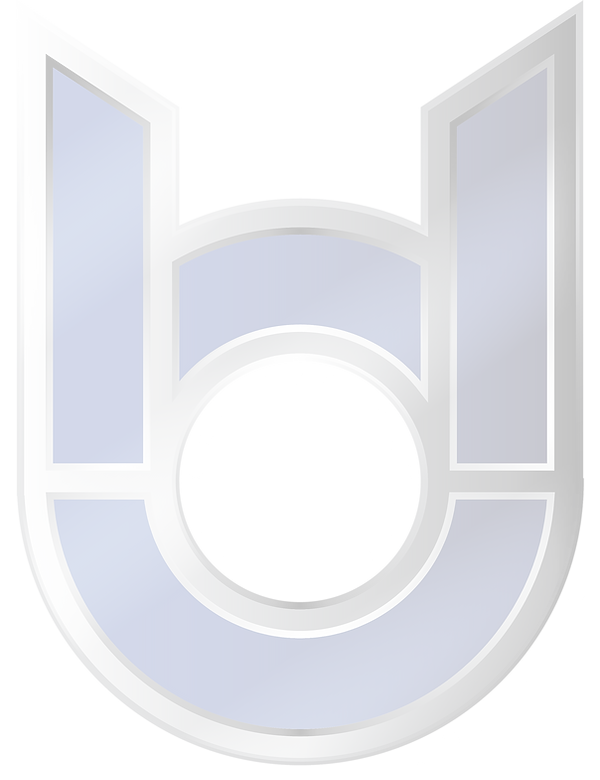 Logo Submark WHITE VERSION transparent10