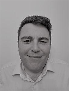 Mark Costello (1).jpg