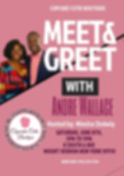 Meet & Greet at Cupcake Cutie.jpg