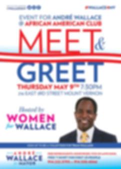 AAC Invite - Wallace4MV.jpg