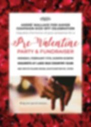 valentines layouts_FINAL_.jpg