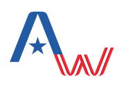 WALLACE LOGO (Simple).png