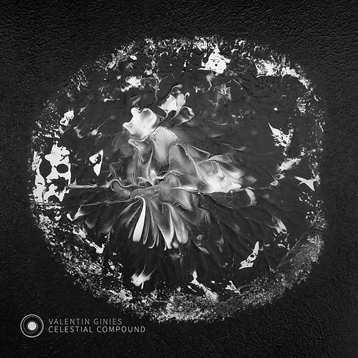 Valentin_Ginies_Celestial_Compound_EP_Co