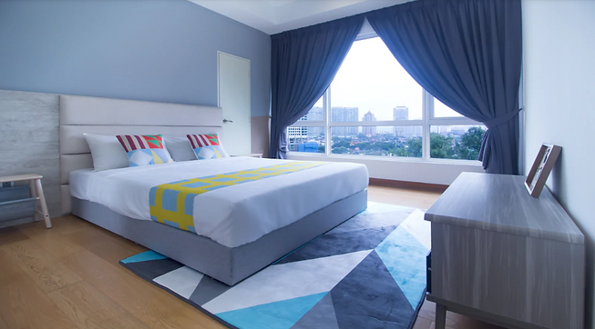 Crest 2 bedroom.png