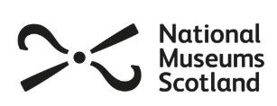 NMS logo.jpg