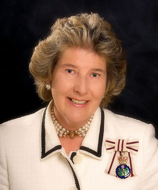 Clare Russell.jpg