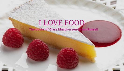 I love food.jpg