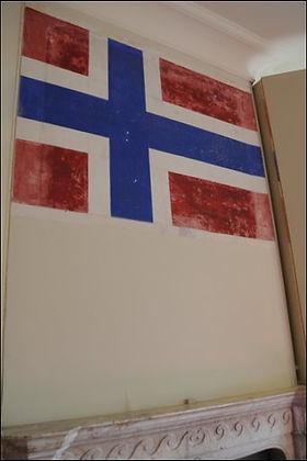 _46767407_norwegian_flag_341_bbc.jpg