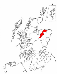 300px-Scotland-banffshire.png