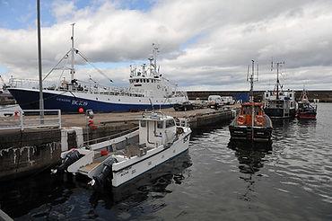 Buckie-Harbour.jpg