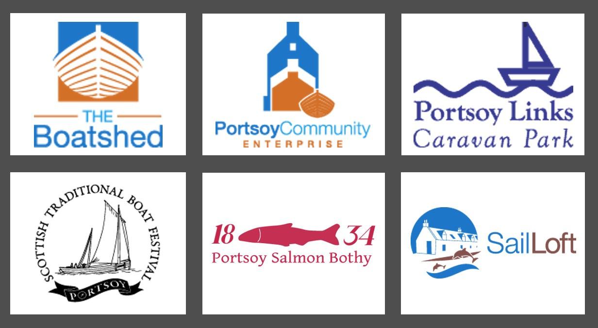 PCE combined logo.jpg