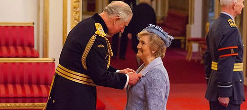 Dr-Lorna-Hood-receives-OBE-main_article_
