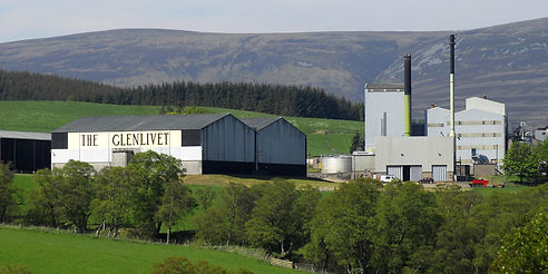 glenlivet-post.jpg