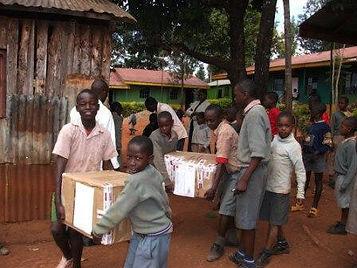 10-09-30-Book-charity-books-arriving.jpg