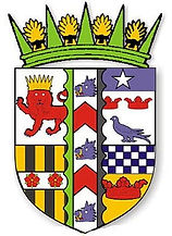 Banffshire coat of arms.jpg