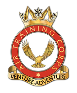 Air_Training_Corps_crest.svg.png