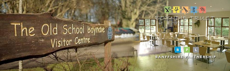 Boyndie Chtre Banffshire Partnership.jpg