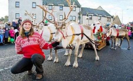 Reindeer Parade.jpg