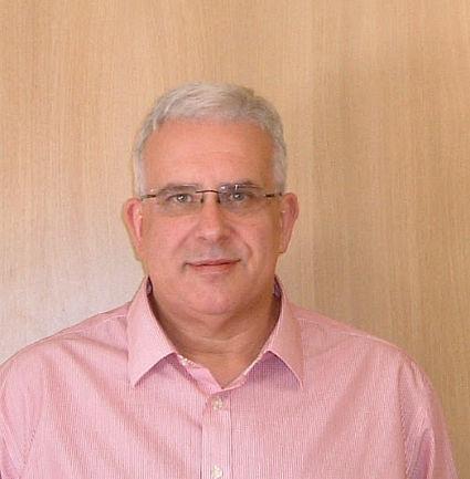 Duncan Leece Banffshire Partnership.jpg