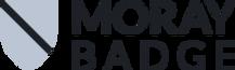 MB_Logo_01_Black.png