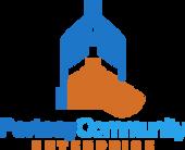 PCE-Logo.png
