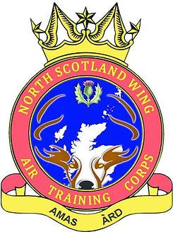 North Scotland Wing ATC.jpg