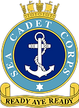 Badge_of_the_Sea_Cadet_Corps.svg.png