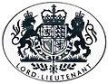 Lord Lieutenant Crest 3.png