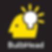 Bulbhead Logo.png
