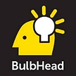 Bulbhead Logo.png
