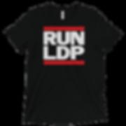 RUNLDP_Tee_Share3.png