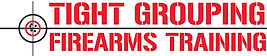 Tight Grouping Firearms - LOGO.jpg
