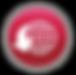 その他icon.png