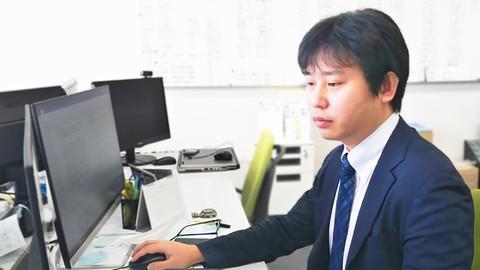 金澤さん1.jpg