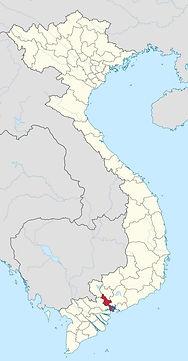 ホーチミン地図.JPG